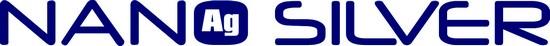 nano_silver_logo_navy 550