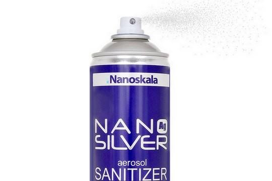 Nanosrebro_dezynfekcja_czyszczenie_dezodoryzacja