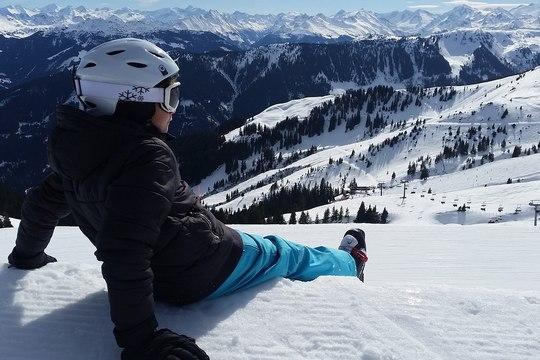 Dezynfekcja i sterylizacja sprzętu narciarskiego, snowboardowego, jeździeckiego, toczków, butów narciarskich i butów snowboardowych.