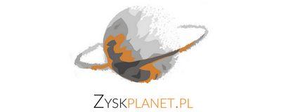 Zysk_planet_logo